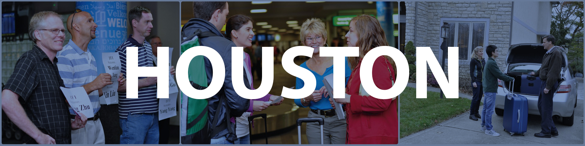banner-image-2-houston